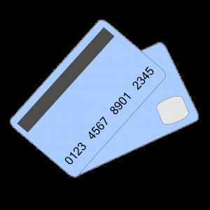 credit-card-348720_1280